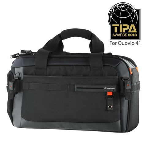 Vanguard - Quovio 48 Photo/Video Shoulder Bag