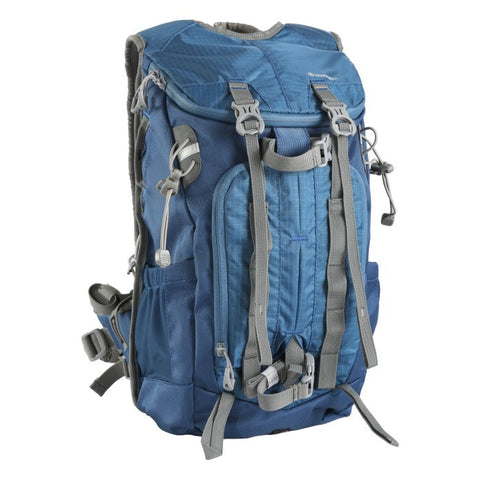 Vanguard Sedona 41 Blue Backpack