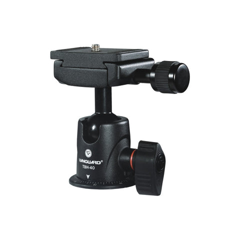 Vanguard TBH-40 Tripod Head
