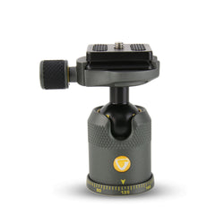 VEO 2 BH-45 BALL HEAD