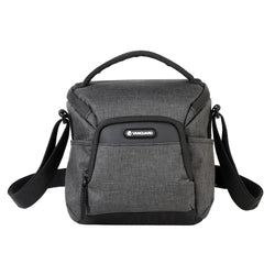 VANGUARD VESTA ASPIRE 15 SHOULDER GREY