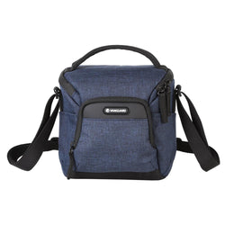 Vanguard Vesta Aspire 15 Shoulder Navy