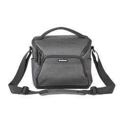 VANGUARD VESTA ASPIRE 21 SHOULDER GREY