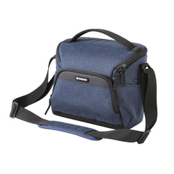 VANGUARD VESTA ASPIRE 21 SHOULDER NAVY