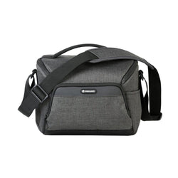 Vesta Aspire 25 Shoulder Grey