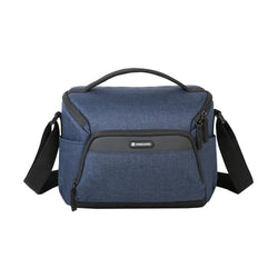 Vesta Aspire 25 Shoulder Navy