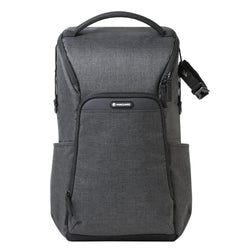 Vanguard Vesta Aspire 41 BackPack Grey