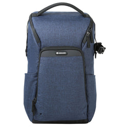 Vesta Aspire 41 BackPack Navy