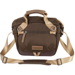 VEO GO18M Khaki Shoulder