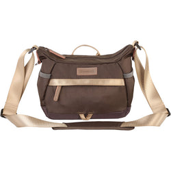 VEO GO21M Khaki Shoulder