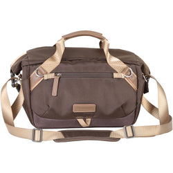 VEO GO25M Shoulder - Khaki Green