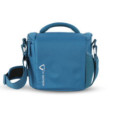 VK 22BL SHOULDER BAG BLUE