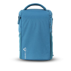 VK 35BL Backpack BLUE
