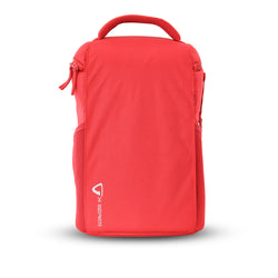 VK 35RD Backpack RED