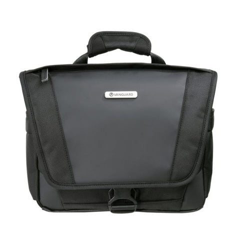 Vanguard VEO SELECT 29M Black Shoulder Bag