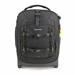 ALTA FLY 48T TROLLEY BAG