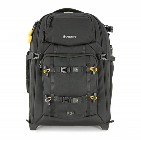 ALTA FLY 49T TROLLEY BAG