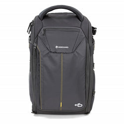 Vanguard - ALTA RISE 45 Camera Backpack