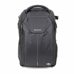 Vanguard - ALTA RISE 48 Camera Backpack