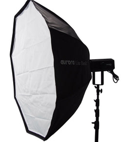 "Aurora - FireFly XL Octabox 48"" for Bowens S-Mount"