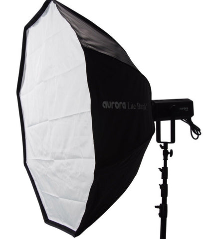 "Aurora FireFly XL Octabox 48"" for Bowens S-Mount"