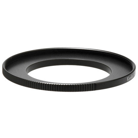 Kenko Step Ring 55 to 58mm