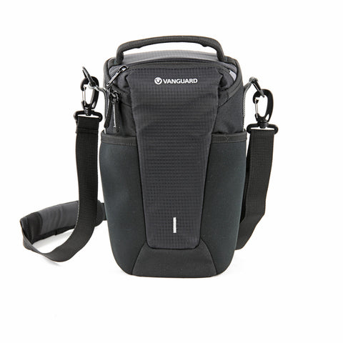 VEO DISCOVER 16Z ZOOM BAG