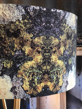 Lichen Floor Lamp