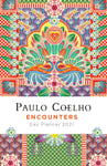 Encounters: Day Planner 2021