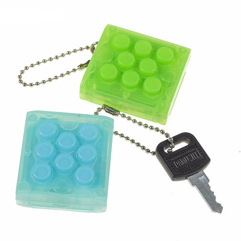Puchi Bubble Wrap Toy