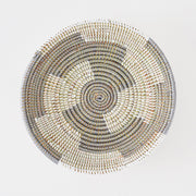 Astou-african woven bowls-La Basketry