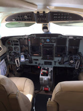 Cessna T206 for 5hours rent
