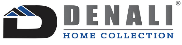 About Denali Home Collection