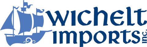 About Wichelt Imports