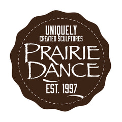 About Prairie Dance