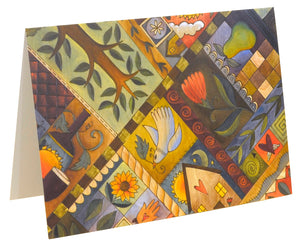 Greeting Cards –  Share Sticks' beautiful and uplifting imagery with our newly redesigned pack of cards!