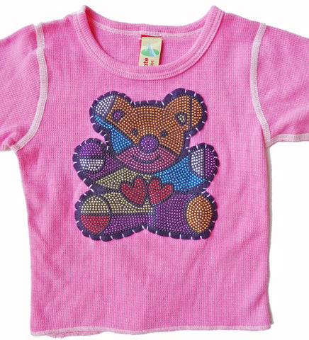 Baby Bear Thermal