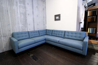 SOLD | Quinn Sectional