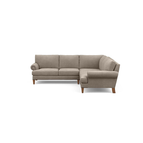 Carlisle Sectional