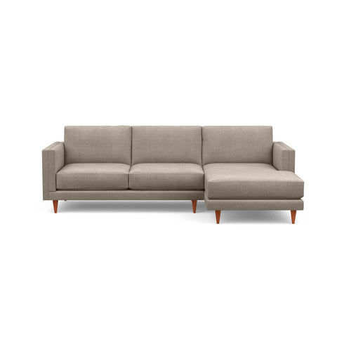 Hoyt Sofa Chaise