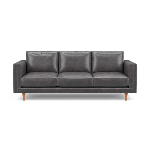 Perch Furniture: Sophisticated Custom Sofas and Couches