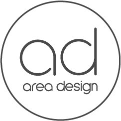 AD | Area Design