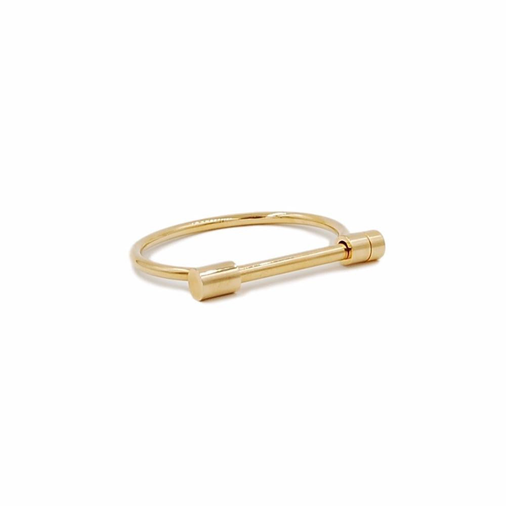 id dogeared heart studs gold bracelet always bar plated