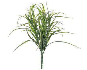 "25"" Onion Grass Bush    GS1006"