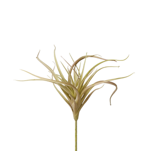 "7"" Green/Red Airplant   AP1007"