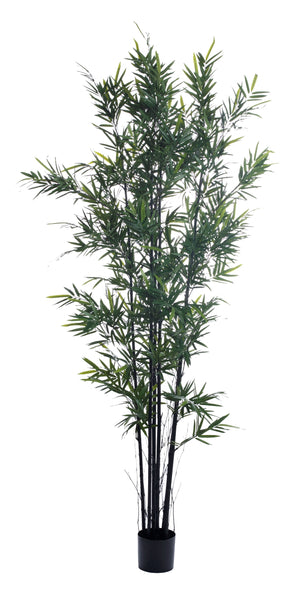 8' Royal Bamboo Tree FP1132