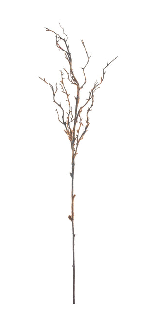 "37"" Branch-Coffee   ST1055"