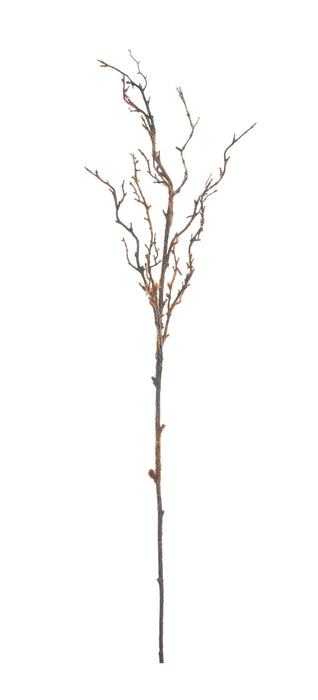 "36"" Branch-Coffee   ST1055"
