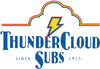 ThunderCloud Subs Online Store