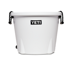 YETI Tank 45 Ice Bucket--LOCAL PICK UP ONLY (Tax free)